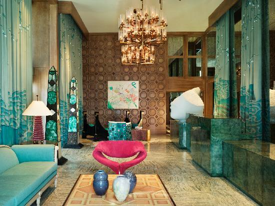 The Viceroy Miami Lobby.jpg