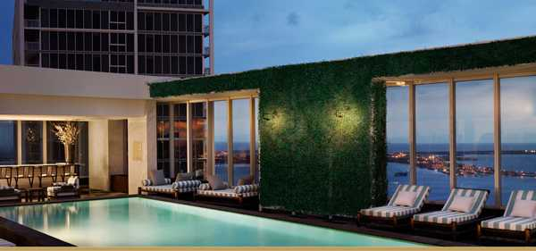 Viceroy Miami Club 50 Pool.jpg