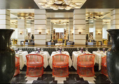 Viceroy Miami Hotel Restaurant.png