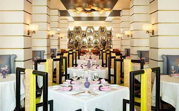 Viceroy Miami Restaurant.jpg