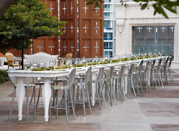 ViceroyMiami_OutdoorDining.jpg