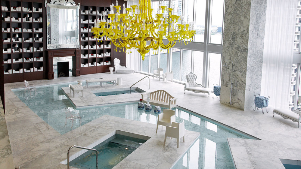 Viceroy Hotel Miami Spa.jpg