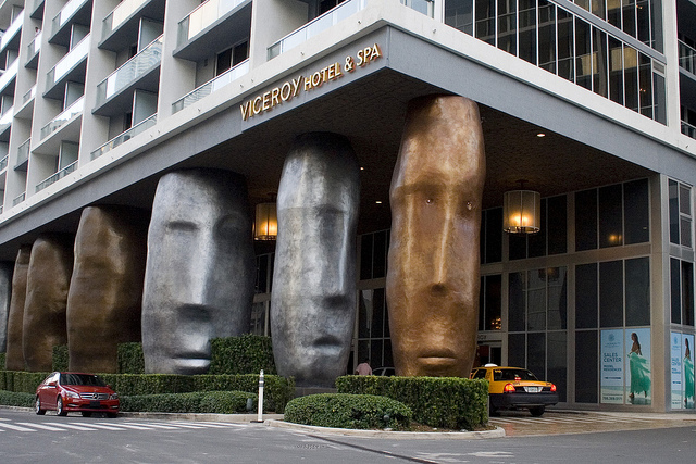Viceroy Miami Hotel.jpg