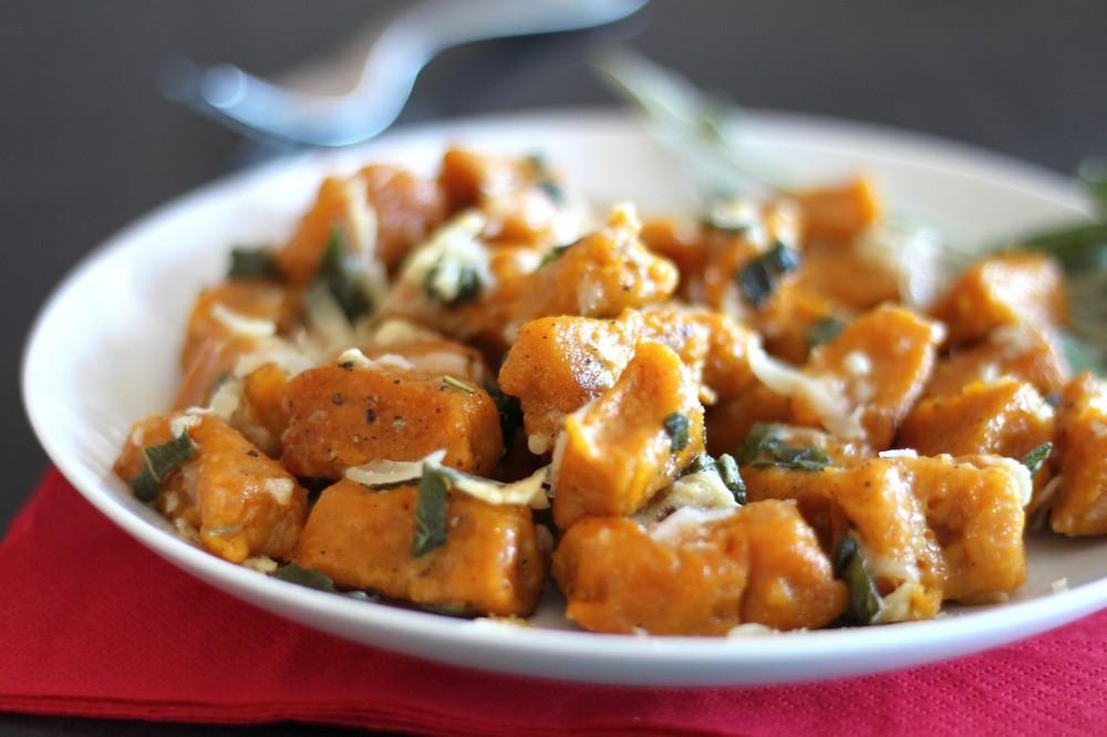 Pumpkin Gnocchi Recipe.jpg