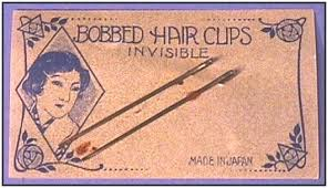 The Original Bobby Pin.jpg