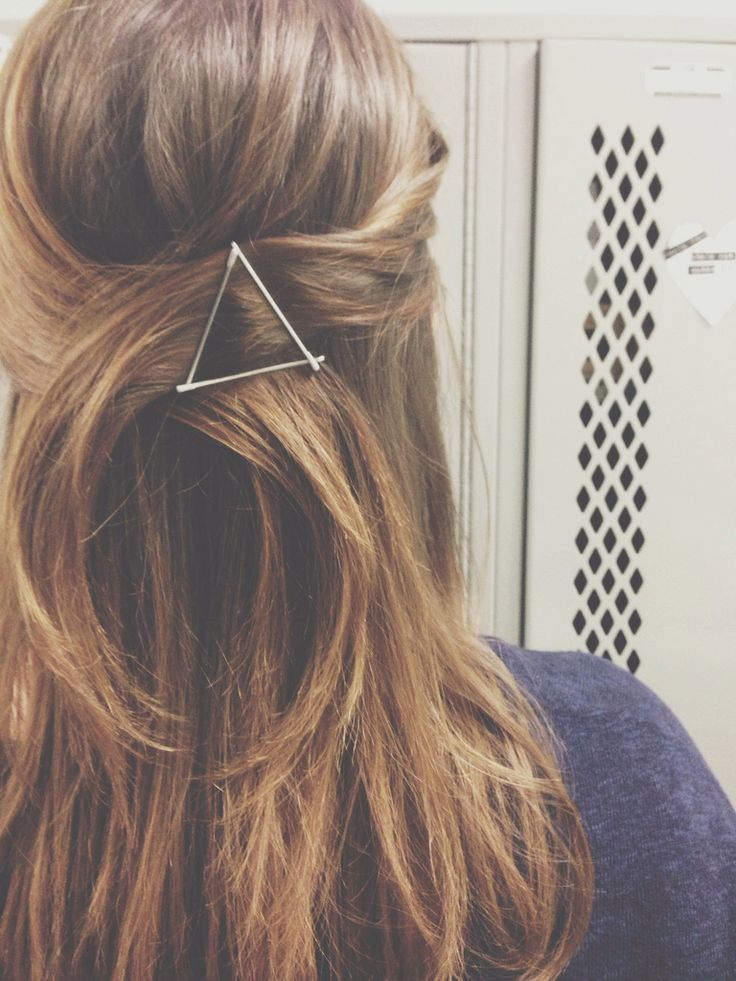Bobby Pin Triangle.jpg