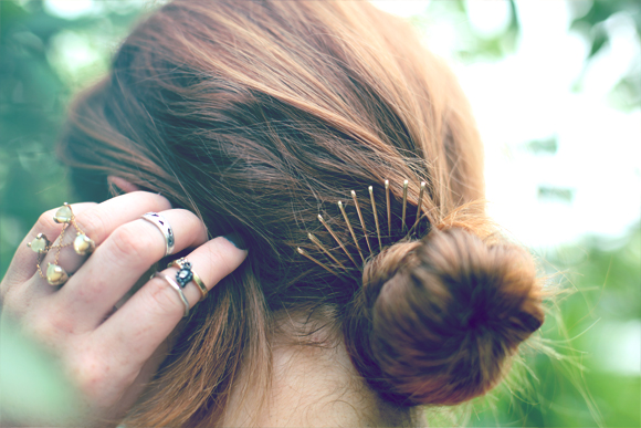 Bobby Pin Bun Crown.jpg
