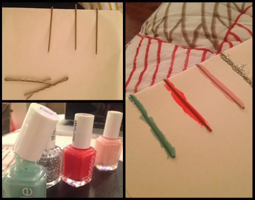 Nail-Polish-Bobby-Pins.jpg