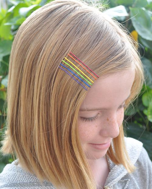 Rainbow Bobby Pins.jpg