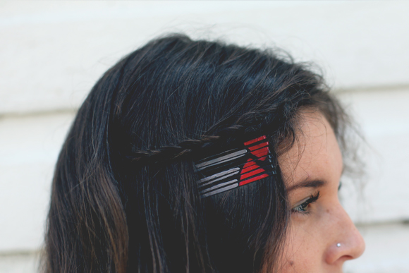 Artistic Bobby Pins.png