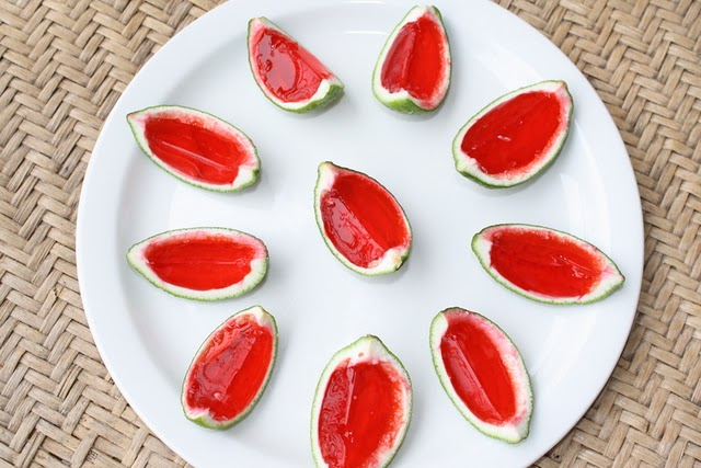 Watermelon Jello Shots with Lime.JPG