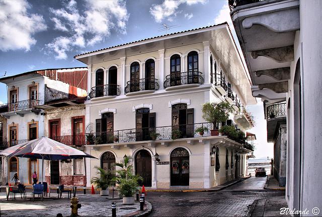Casco Viejo Panama City Panama.jpg