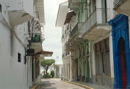 casco_viejo_panama_city.jpg