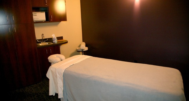 Massage-Envy-Treatment-Room.jpg