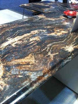 Granite-laminate.jpg