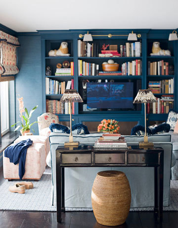 blue-library-ashley-whittaker-house-beautiful.jpg