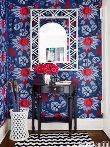 ashley-whittaker-entryway-maharani-wallpaper.jpg