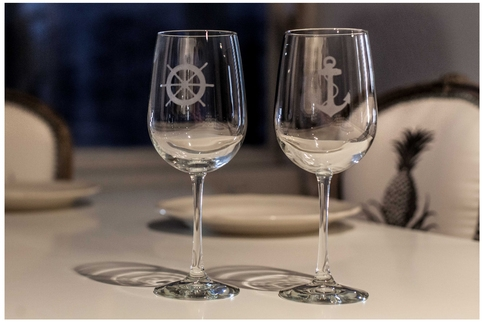 Nautical_Wine_Glasses.jpg