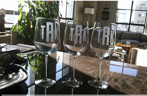 Monogram-Wine-Glasses-Etched.jpg