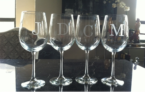Etched-Letter-Wine-Glasses.jpg