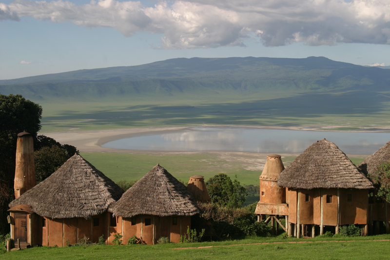 Ngorongoro-Crater-Lodge-Review.jpg