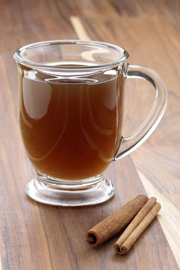 Cup of Wassail Recipe.jpg