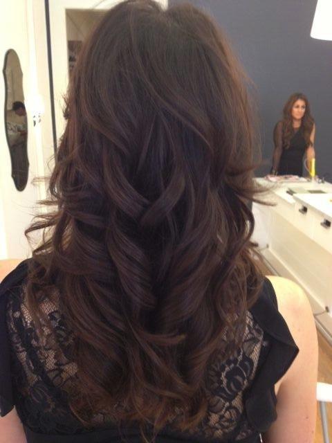Hair-from-drybar.jpeg