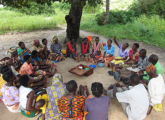 Microfinance Womens Savings Groups.jpg