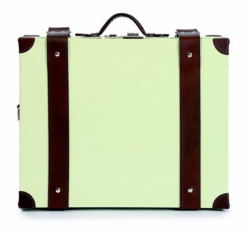 The Little Market Mint Green Trunk.jpg