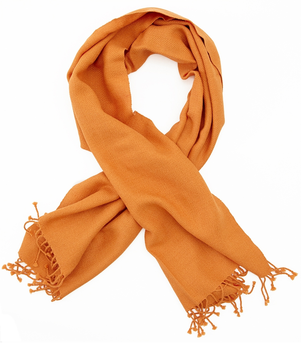 Orange-Alpaca-Scarf-The-Little-Market.jpg