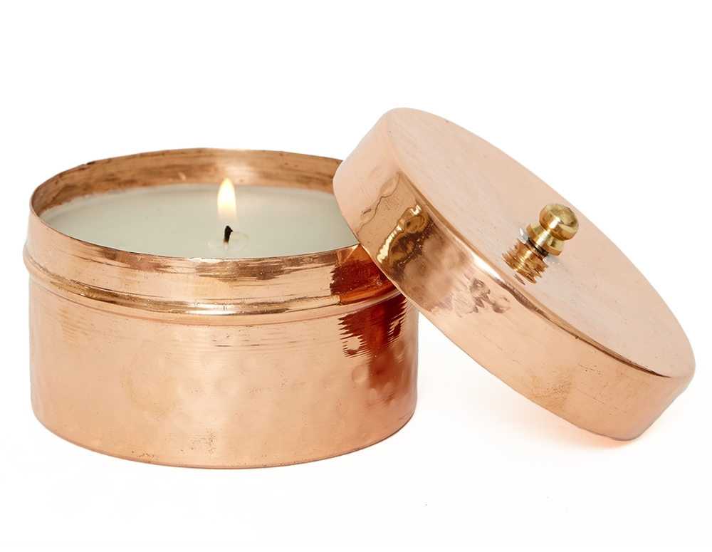 The-Little-Market-Rose-Gold-Candle-Copper.jpg