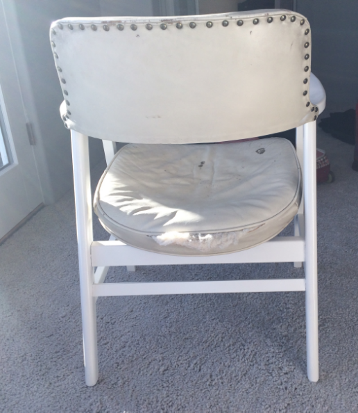 Vintage Desk Chair Before Photo.jpg