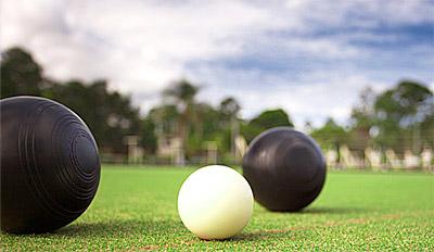 Lawn Bowling 1.jpg