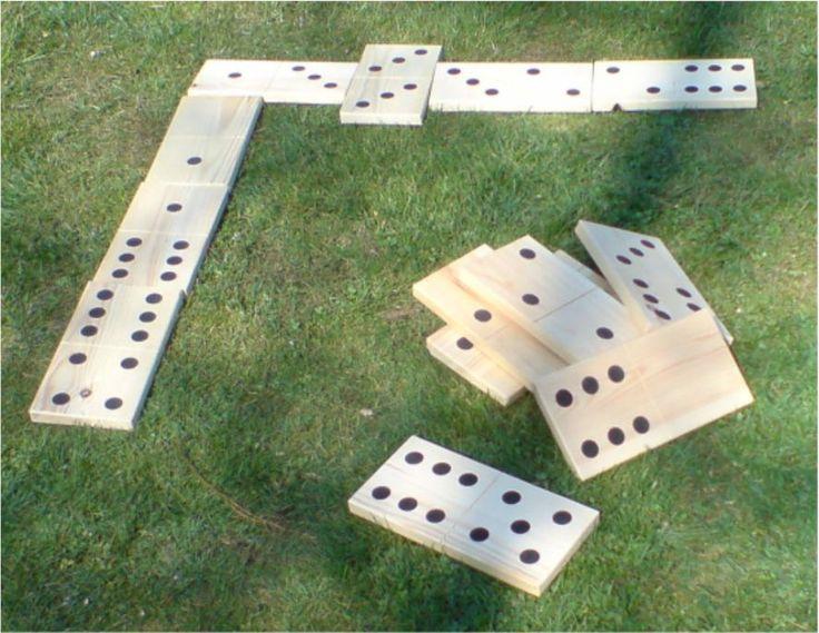 Giant Outdoor Dominos.jpg