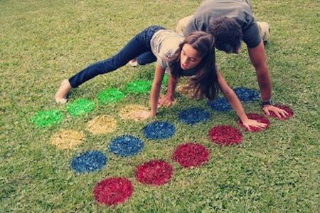 Outdoor DIY Lawn Twister.jpg