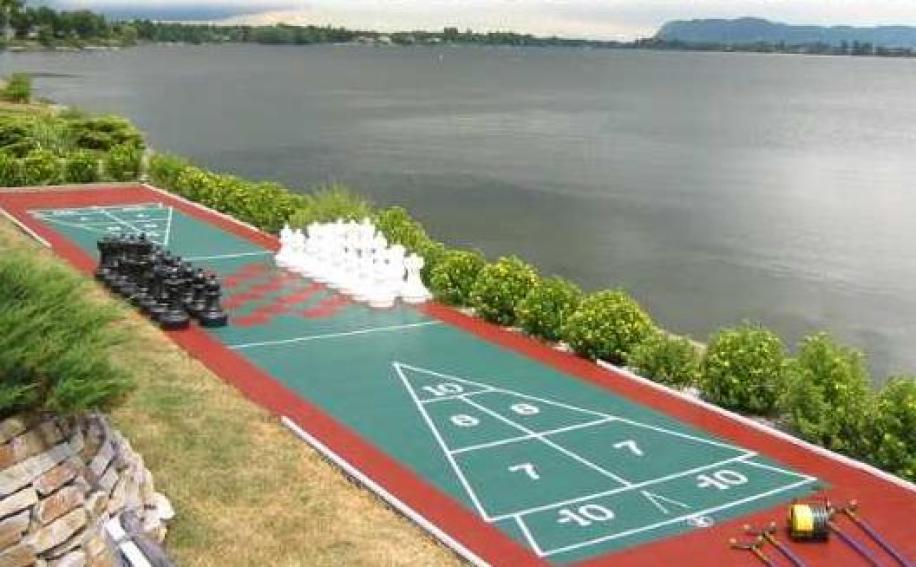 Outdoor Shuffleboard Court and Game Table.jpg