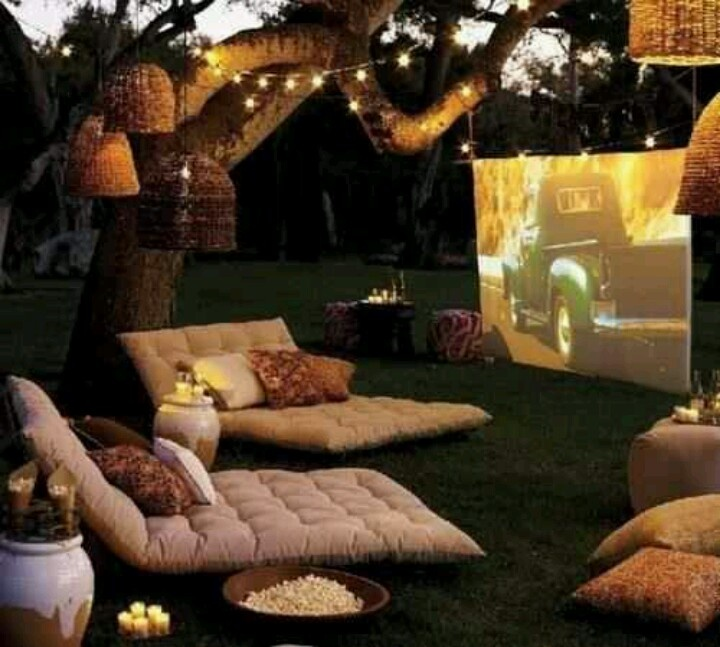Outdoor Home Movie Theater.jpg