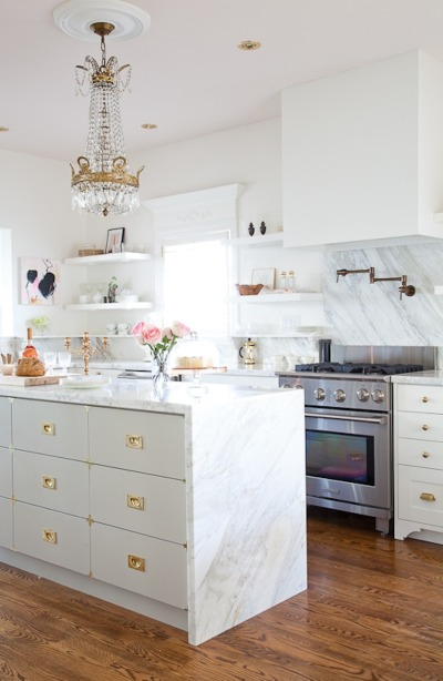 Christine Dovey Bijou and Boheme Kitchen.jpg