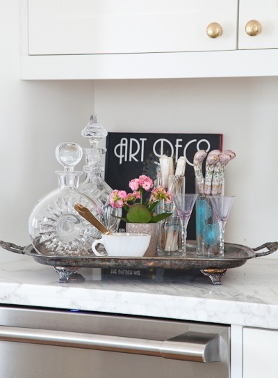 Christine Dovey Bar Tray.jpg