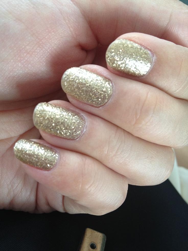Sephora-Gold-Glitter-Nail-Stickers.jpg