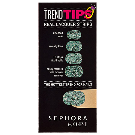Sephora Nails.jpg
