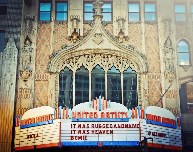 Ace Hotel DTLA Exterior.jpg