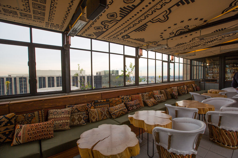 Ace-Hotel-Downtown-Los-Angeles-Rooftop.JPG