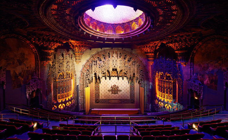 Theater at the Ace Hotel Los Angeles.jpg