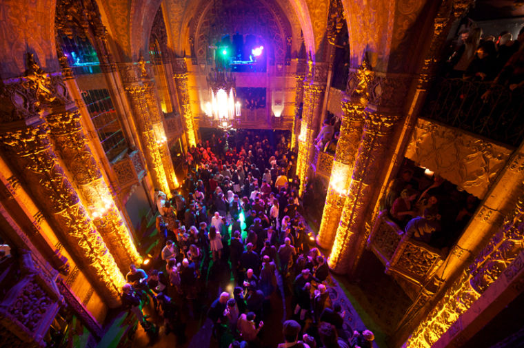 Ace Hotel Theater Opening.jpg