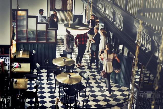 Ace Hotel LA Restaurant.jpg