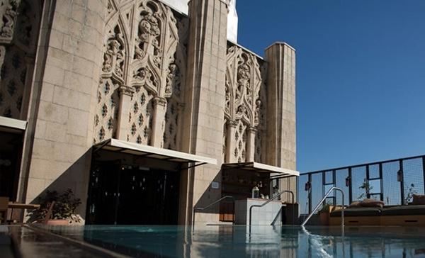 Ace Hotel LA Pool.jpg