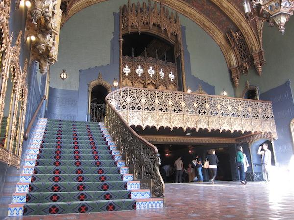 Ace Hotel LA Theater.JPG