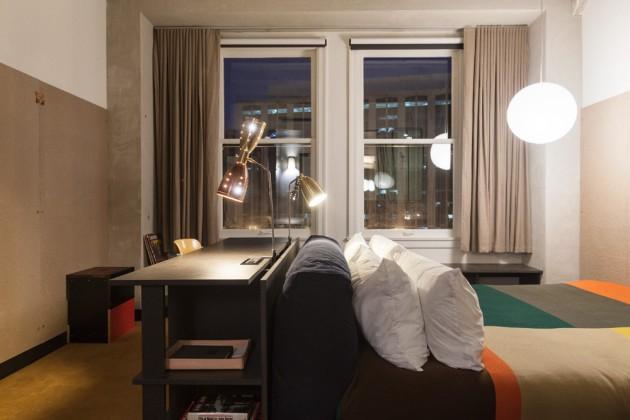 Ace-Hotel-Los-Angeles-hotel-room.jpg