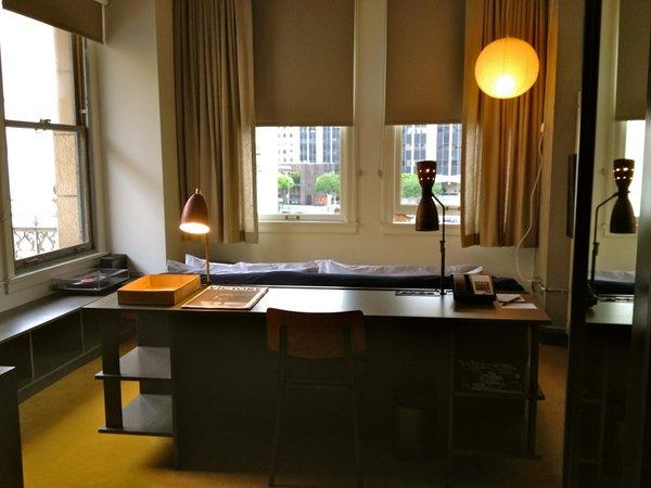 Hotel Room Ace DTLA.jpg